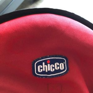 Chicco Other - Chicco Hook on High Chair